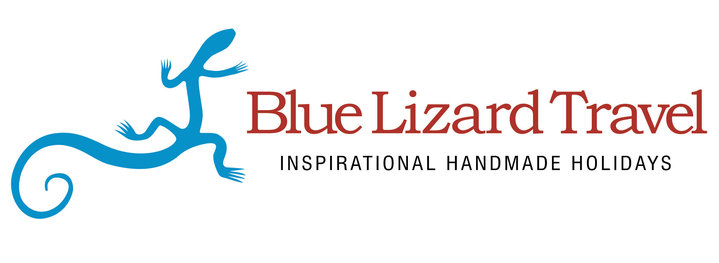 Blue Lizard Travel