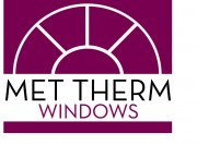 Met Therm Windows
