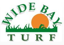 Wide Bay Turf