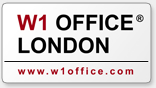 w1-virtual-offices