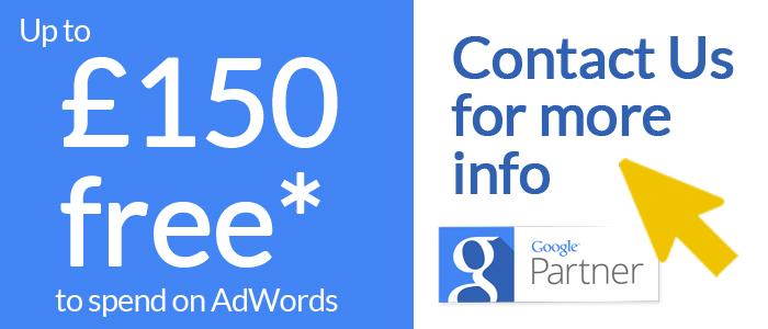 Click Vision Media Free Adwords